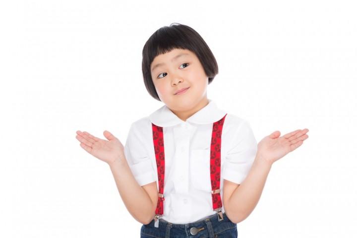 0I9A356715032124yuuki2-thumb-1000xauto-18890
