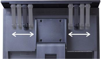 img-displayboard-06