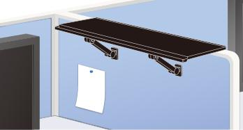 img-displayboard-13
