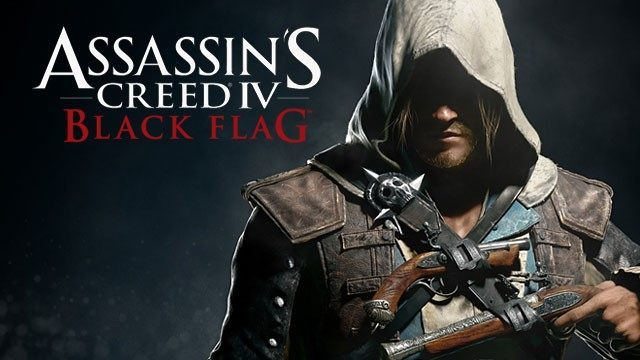 Pc ubisoft10world in conflictassassins creed iv black voltagebd Image collections