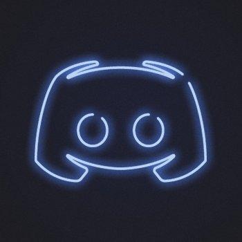 アイコン 変え 方 ディス コード