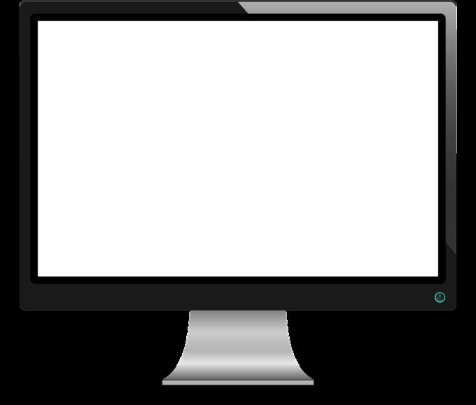 パソコン用液晶モニター(ディスプレイ)の選び方